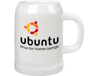 Ubuntu söröskorsó - Linux emberi lényeknek